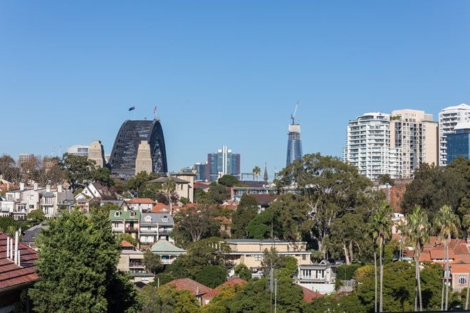 Picture of 15/100 High Street, NORTH SYDNEY NSW 2060