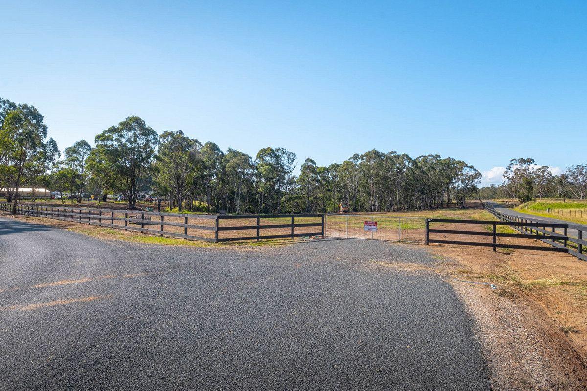 Razorback NSW 2571, Image 1