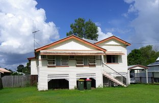 Picture of 11 Amity St, Maryborough QLD 4650