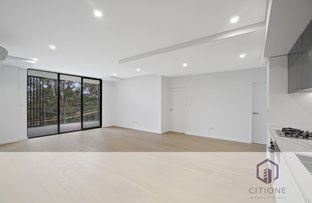 Picture of Level 2/30-32 Cliff Road, Epping NSW 2121