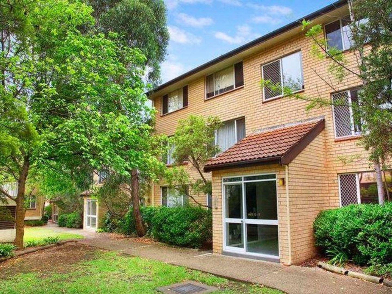 47/99 Karimbla Road, Miranda NSW 2228, Image 0