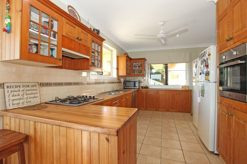 3 Albatross Street, Slade Point QLD 4740, Image 1
