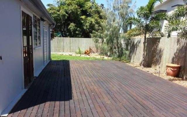 26 Greenslade Street, West End QLD 4810, Image 1