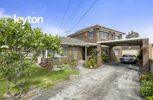 Picture of 49 Spring Road, Springvale South VIC 3172