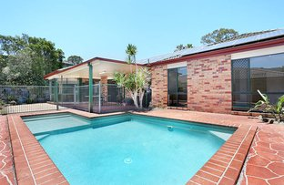 6 Pettifer Court, Upper Coomera QLD 4209