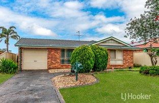 Picture of 7 Lapwing Way, Plumpton NSW 2761