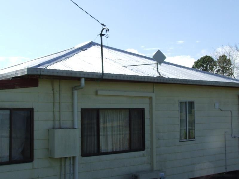 7 Cavanaghs Road, Lowanna NSW 2450, Image 1