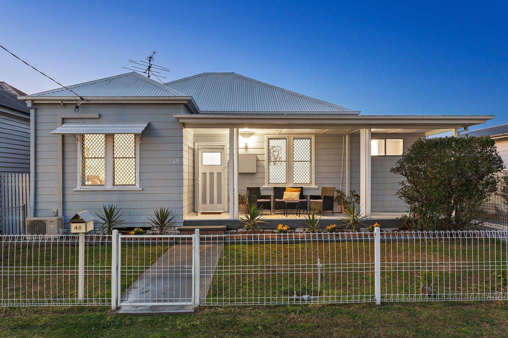 48 Shedden Street, Cessnock NSW 2325, Image 0