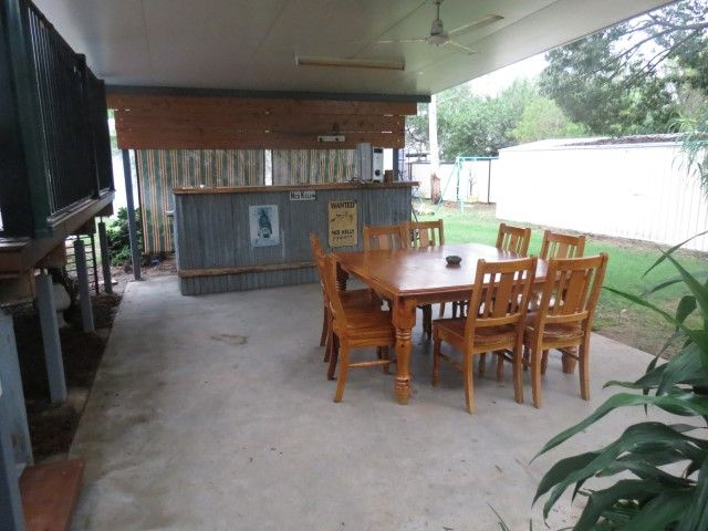 23 Charles Street, Roma QLD 4455, Image 1