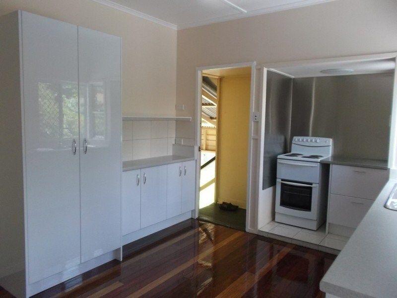 16 booker street, Keperra QLD 4054, Image 2