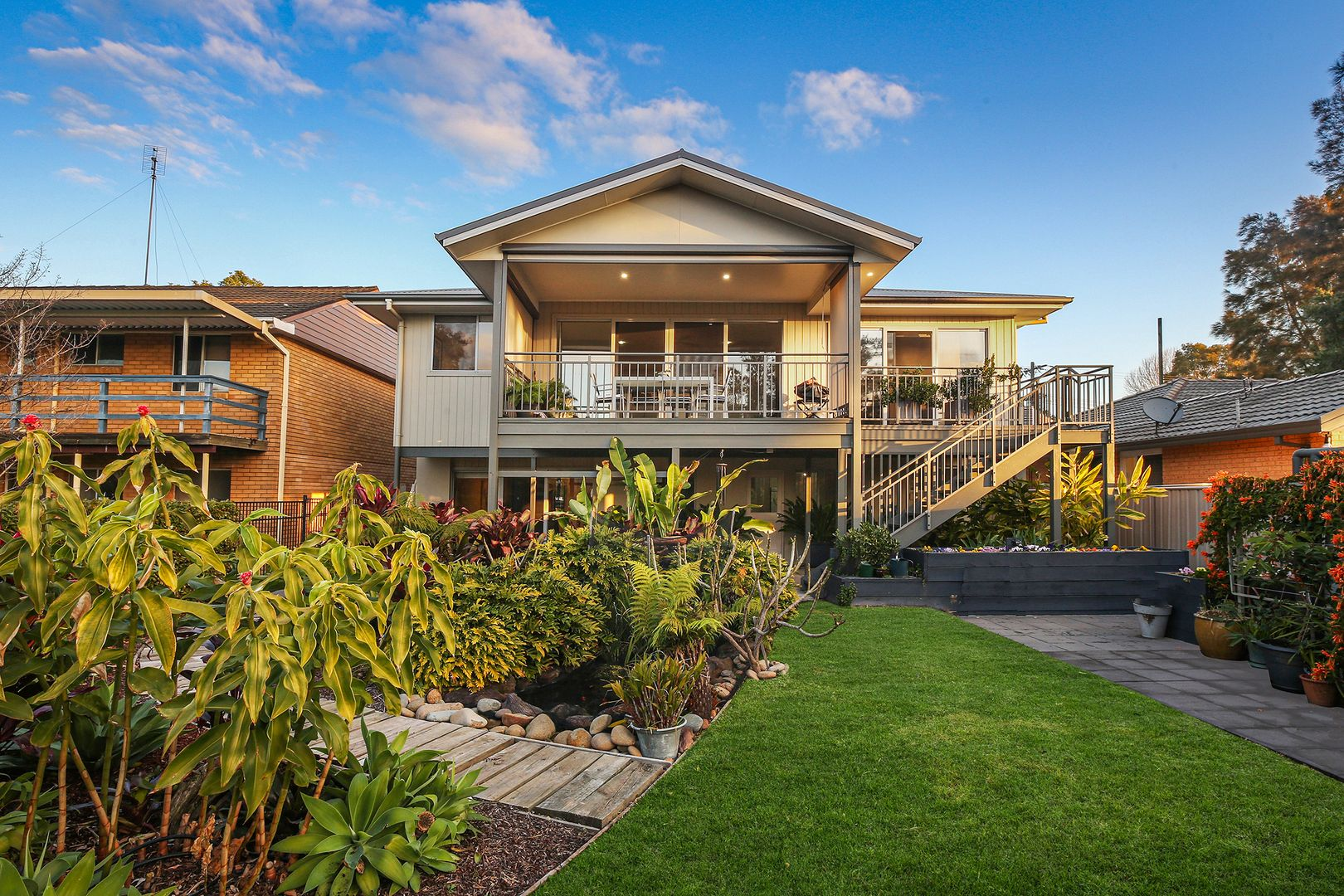 35 Bayside Drive, Green Point NSW 2251, Image 1
