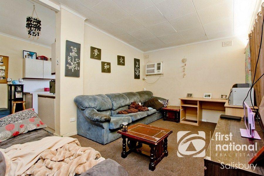 20 Deering Street, Salisbury North SA 5108, Image 1