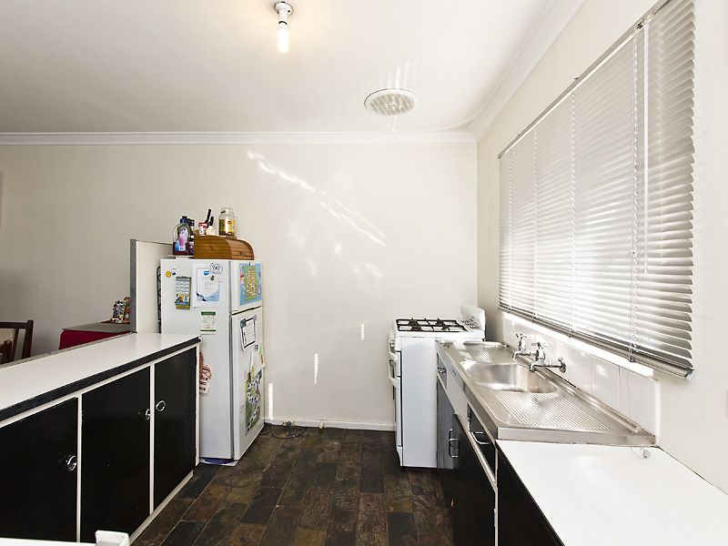 Fremantle WA 6160, Image 2