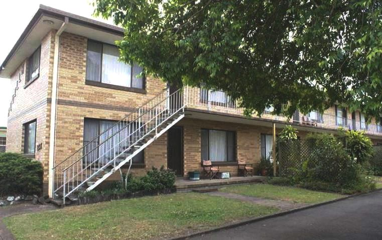 7/135 Kennedy Drive, Tweed Heads West NSW 2485, Image 0