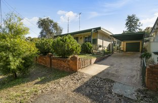 Picture of 73 Melbourne Street, Narrandera NSW 2700