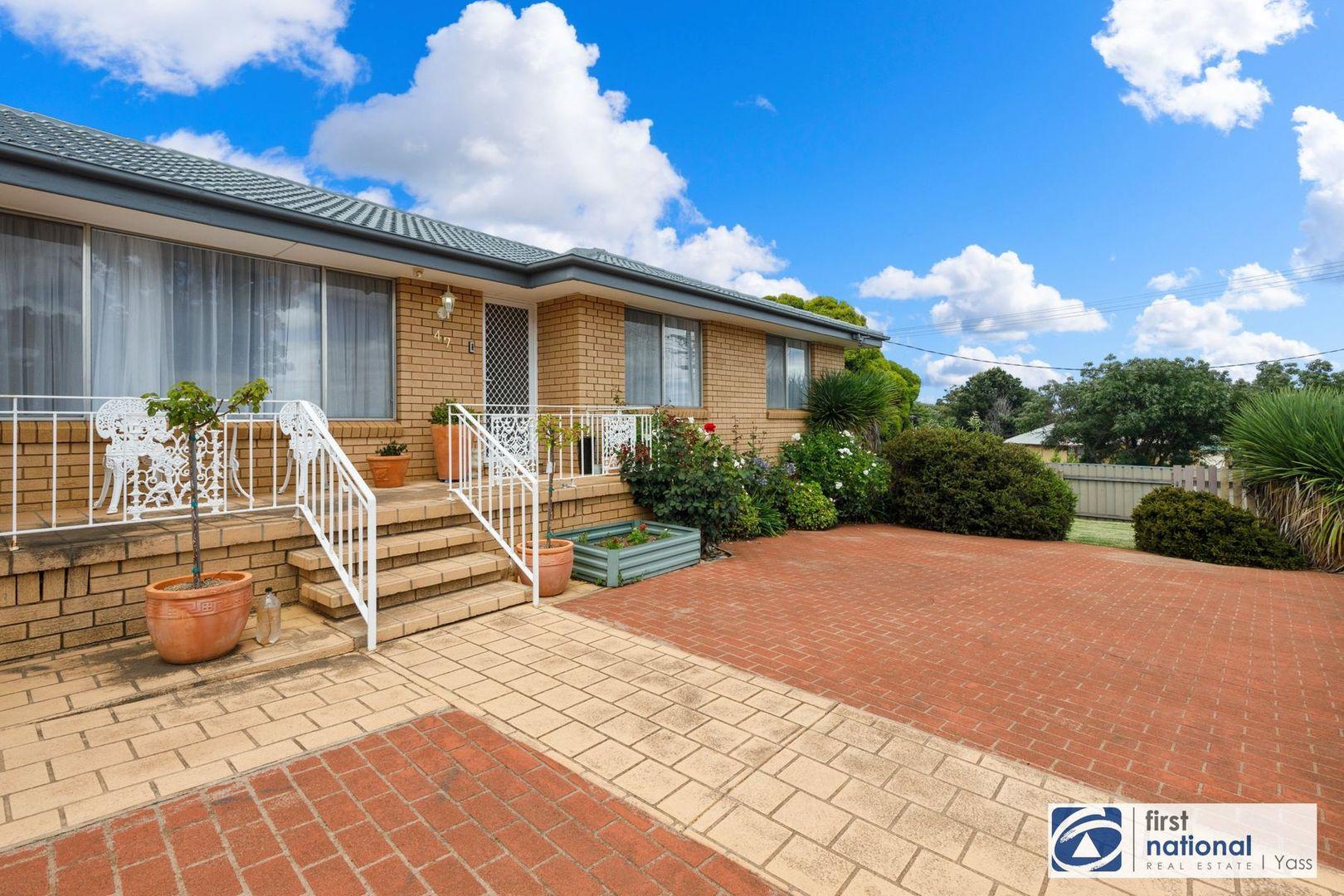 47 Pollux Street, Yass NSW 2582, Image 0