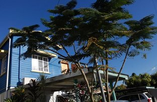 Picture of 9 Lumley Street, Parramatta Park QLD 4870