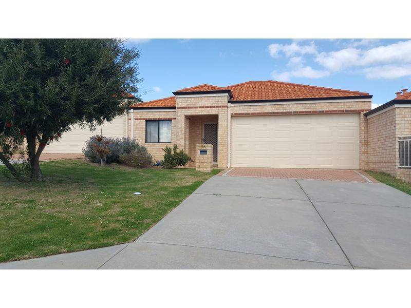 a/2 Findon Crescent, Westminster WA 6061, Image 0