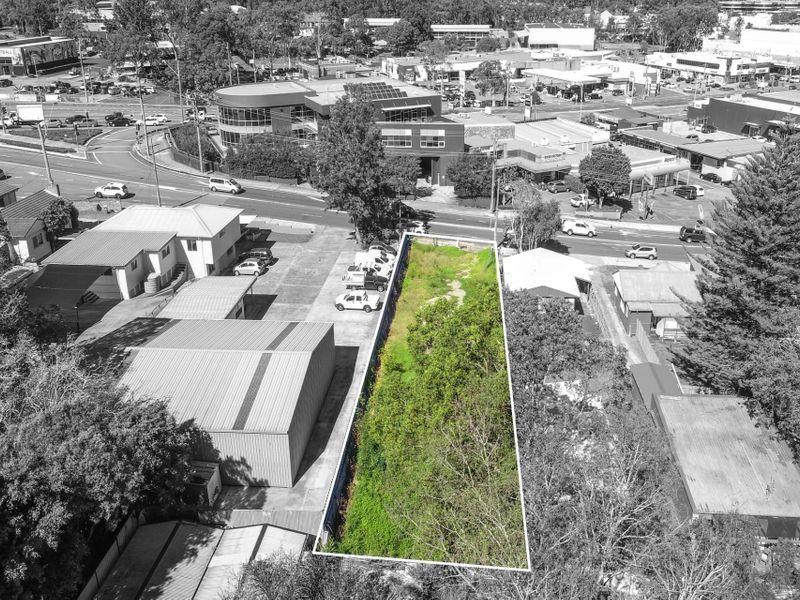 15 Barralong Road, Erina NSW 2250, Image 2