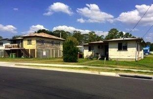 Picture of 1A Lindsay St, Bundamba QLD 4304