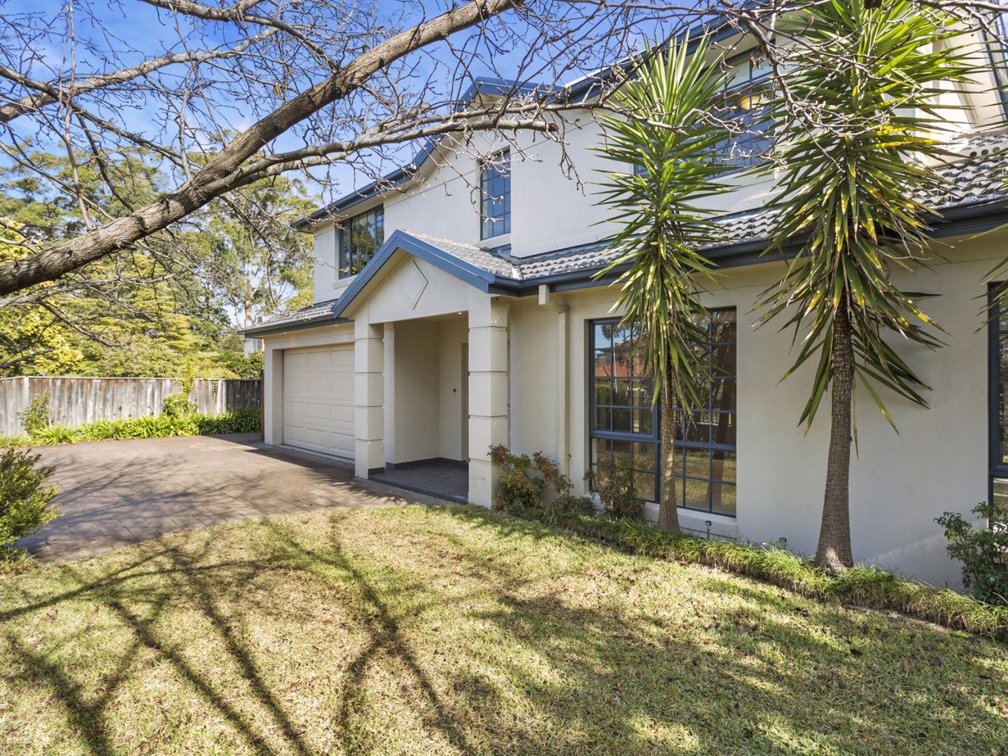 64 Cowan  Road, St Ives NSW 2075, Image 0