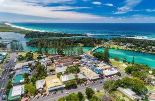 Picture of 3/7 Fingal Street, Brunswick Heads NSW 2483