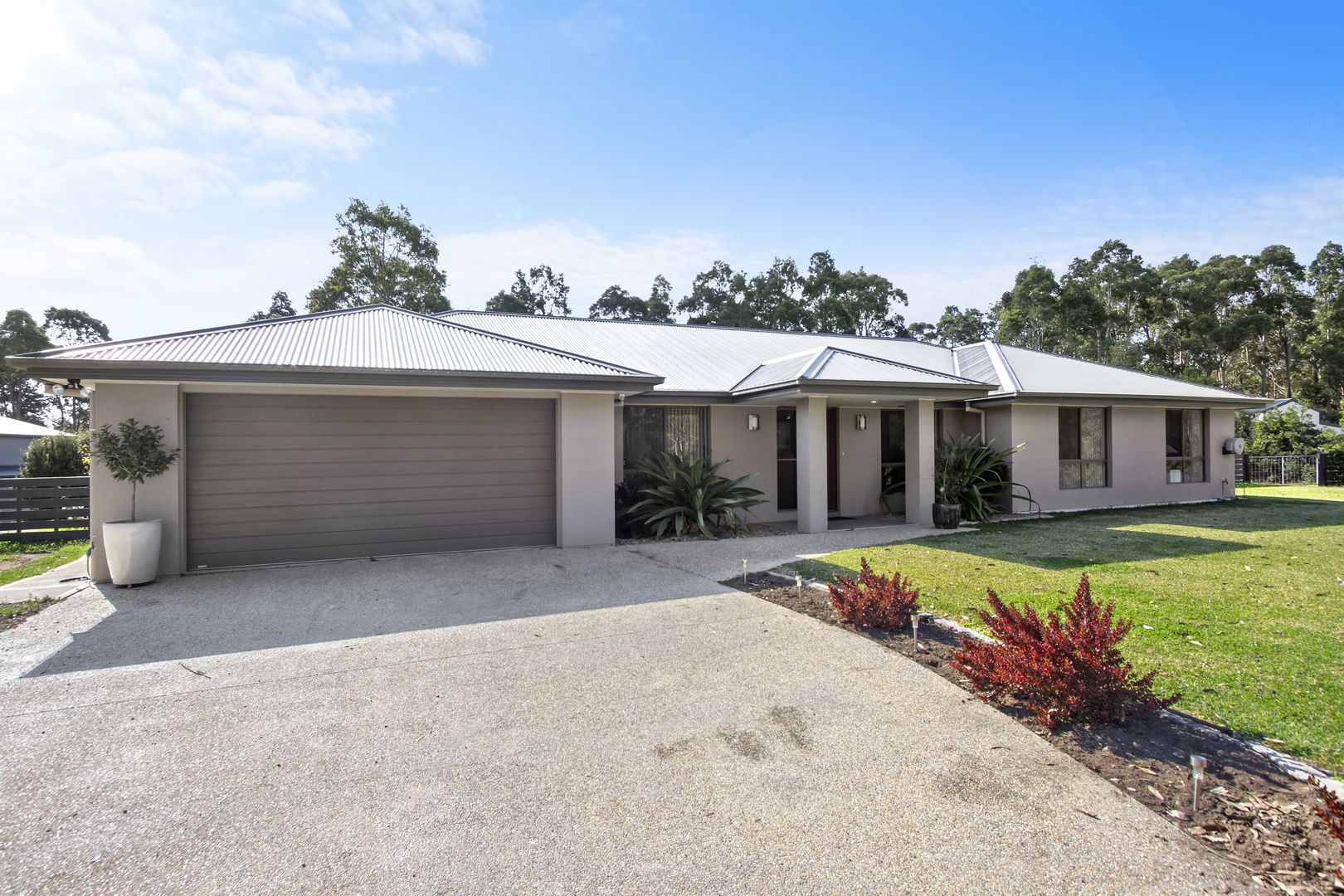 20a Clearwater Terrace, Mossy Point NSW 2537, Image 0