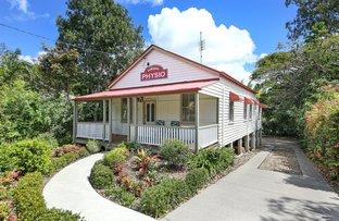 Picture of 3A Cook St, Eumundi QLD 4562