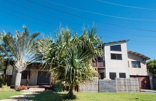 Picture of 23 First Ave, Woorim QLD 4507