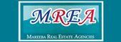 Logo for Mareeba Real Estate Agencies