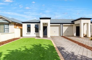 Picture of 106 Weaver Street, Edwardstown SA 5039