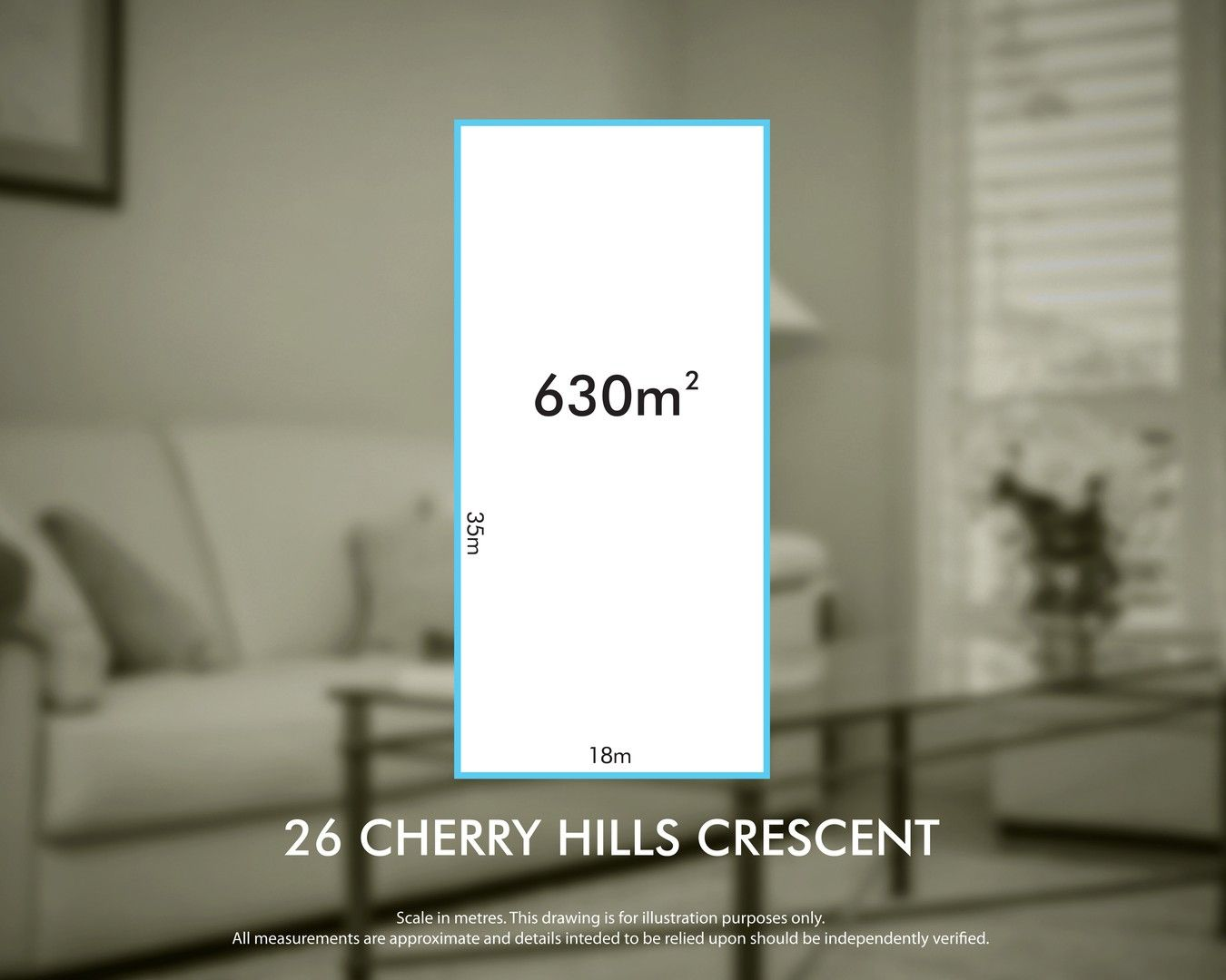 26 Cherry Hills Crescent, Normanville SA 5204, Image 0
