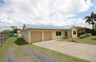 Picture of 5 Jacinta Crescent, Mareeba QLD 4880