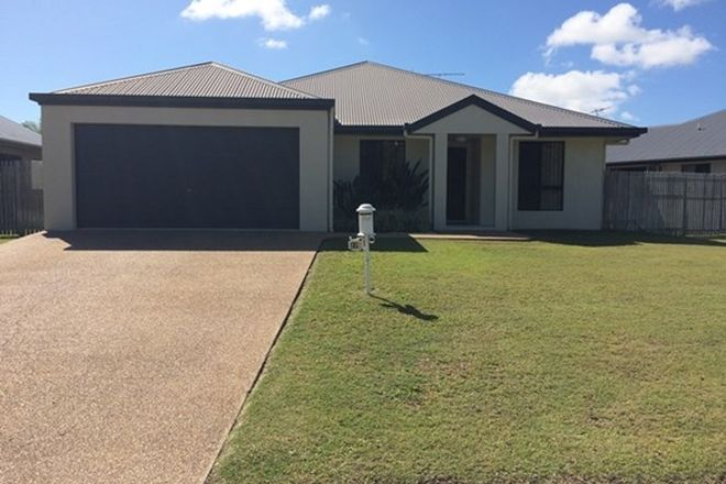 Picture of 226 Freshwater Drive, DOUGLAS QLD 4814