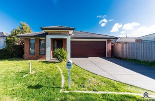 Picture of 27 Giselle Grove, Tarneit VIC 3029