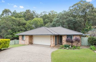 Picture of 50 Melrose Place, Ferny Grove QLD 4055