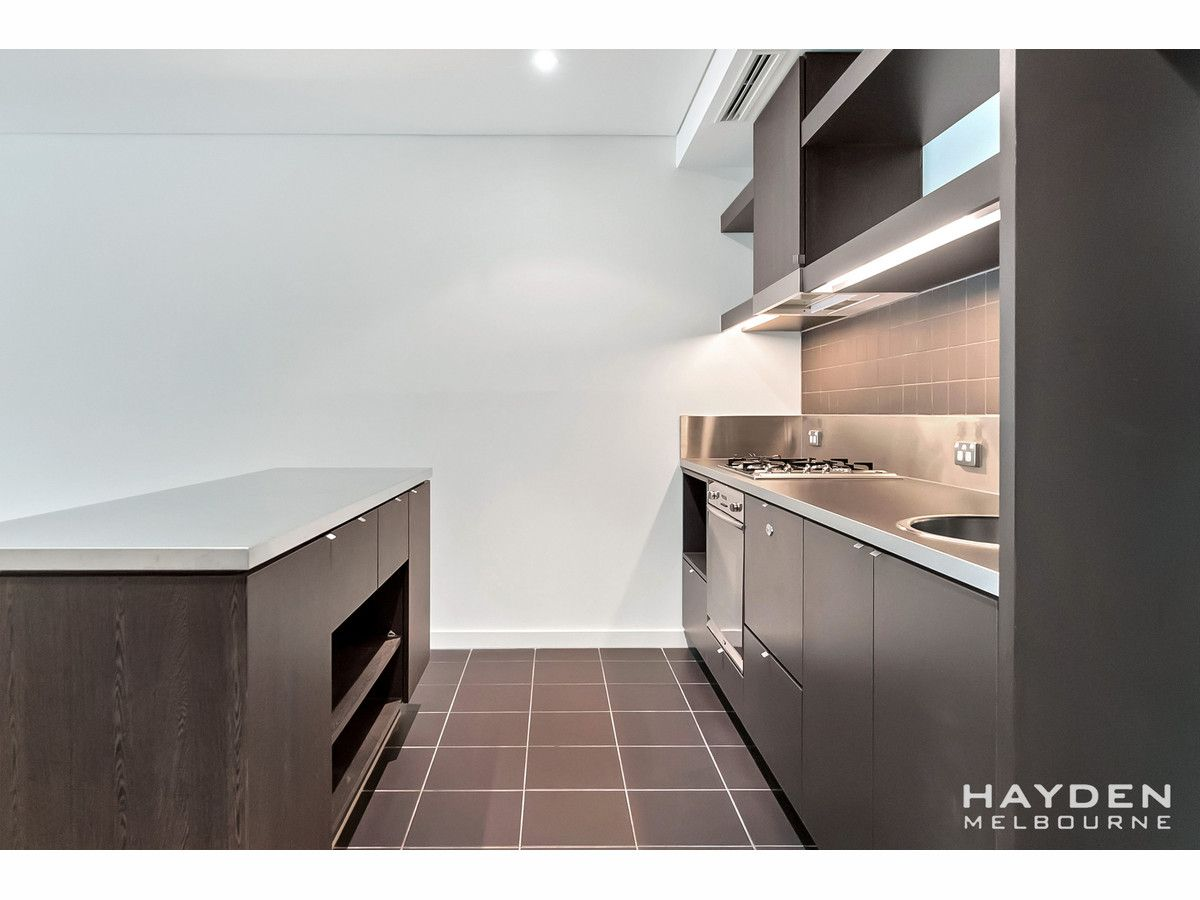 3/3 Chapel Mews, South Yarra VIC 3141, Image 1
