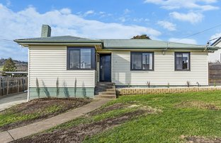 Picture of 3 Hogarth Street, Waverley TAS 7250