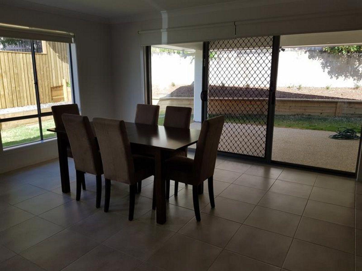 62 The Drive, Yamba NSW 2464, Image 2