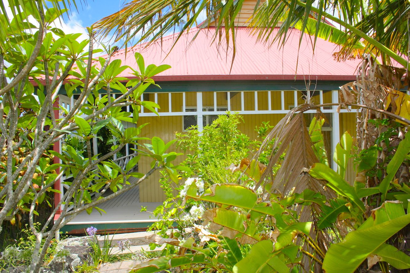 148A Taylors Road, Norfolk Island NSW 2899, Image 1