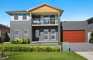 Picture of 21 Kural Cres, Fletcher NSW 2287