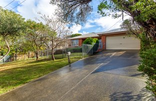 Picture of 10 Panorama Drive, Tootgarook VIC 3941