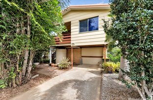 Picture of 54 QUEEN STREET, Caboolture South QLD 4510