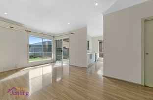 Picture of 49 Cobden Parkes Crescent, Lidcombe NSW 2141