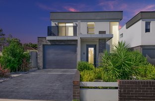 Picture of 12 Janet Street, Merrylands NSW 2160
