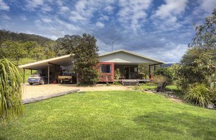 2470 North Arm Road, Girralong NSW 2449