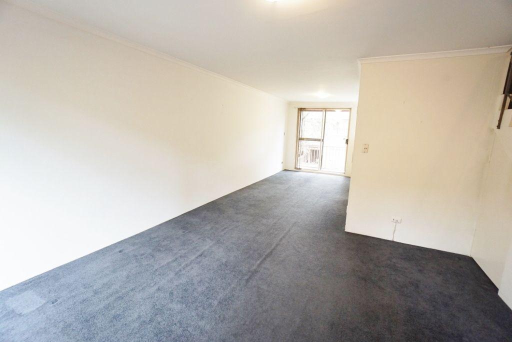 21/7-15 Taranto  Road, Marsfield NSW 2122, Image 1