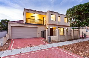 Picture of 4A Isobel Street, Bentley WA 6102
