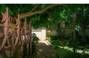 Picture of 79 Clifton Street, Nedlands WA 6009
