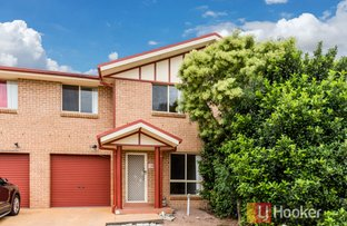 Picture of 13A Victoria Road, Rooty Hill NSW 2766